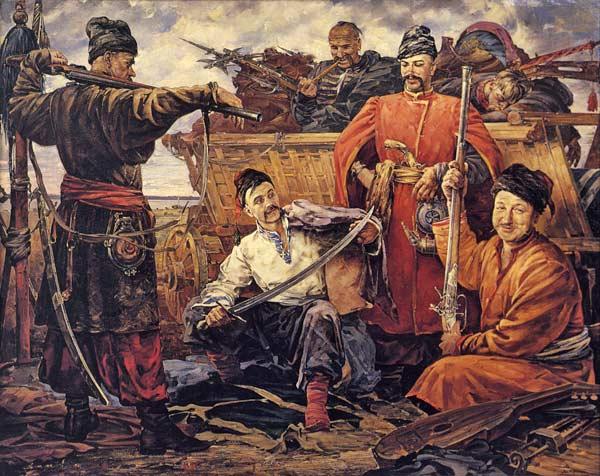 0018-014-Vojny-Rossii-XVII-v