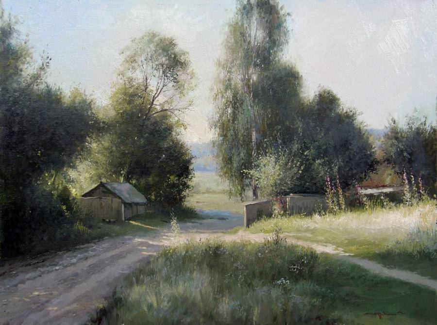 peizazh-yurii-zhurka-07