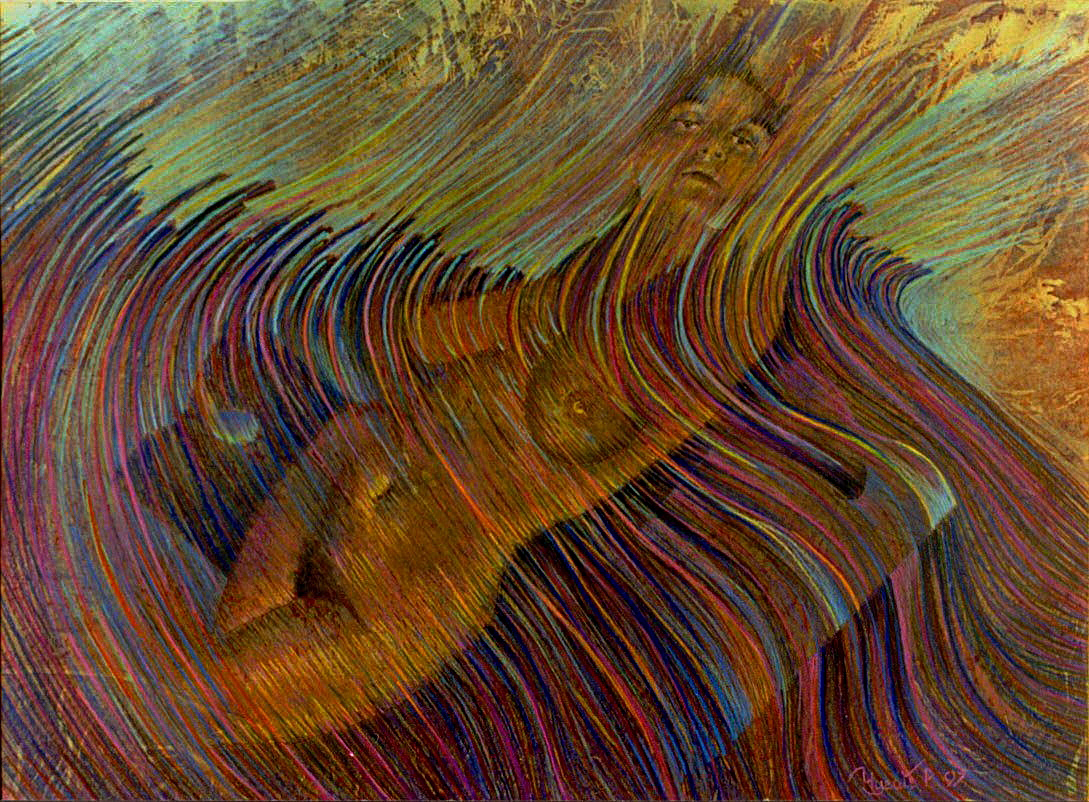 Шепіт-трави-картон-пастель-70х89