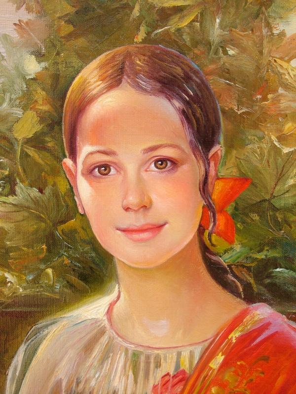 r15000_portret-anastacii