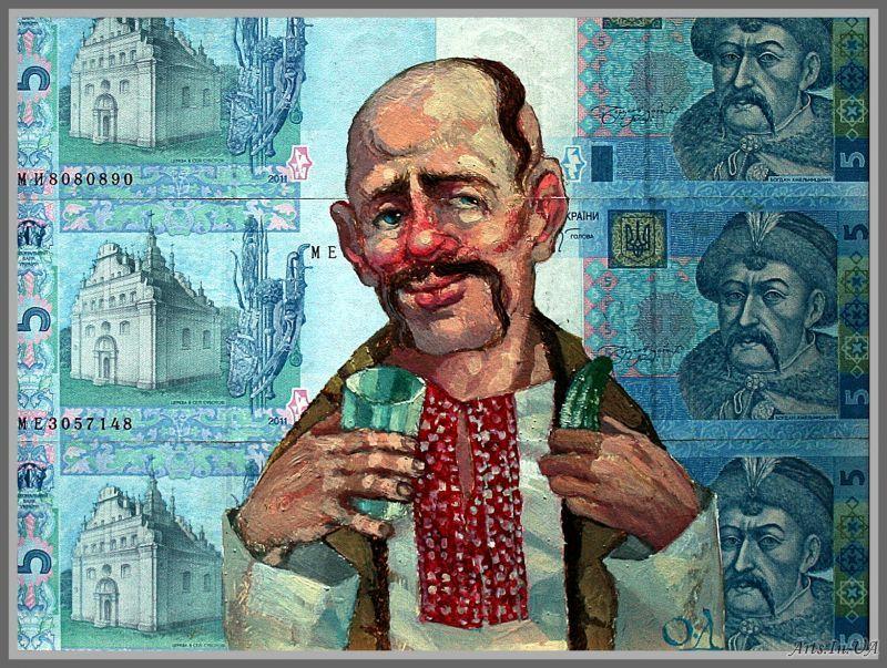 f_garn-ogrochki-u-fedori-trandachihimihaylo-krutihvst-z-letichvskogo-shlyahu_demko_oleg_1403799679