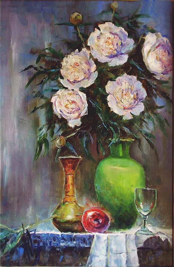 piony-v-zelenoj-vaze