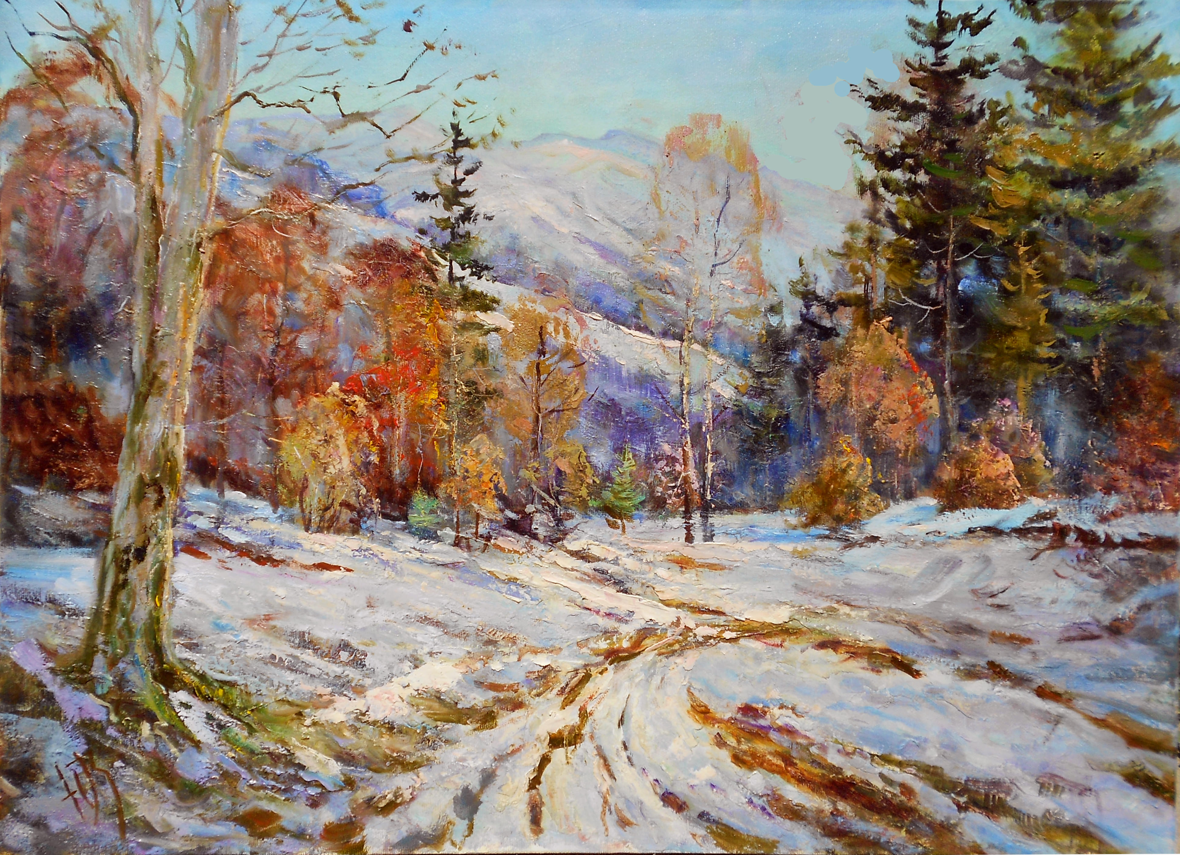 zima-v-karpatax
