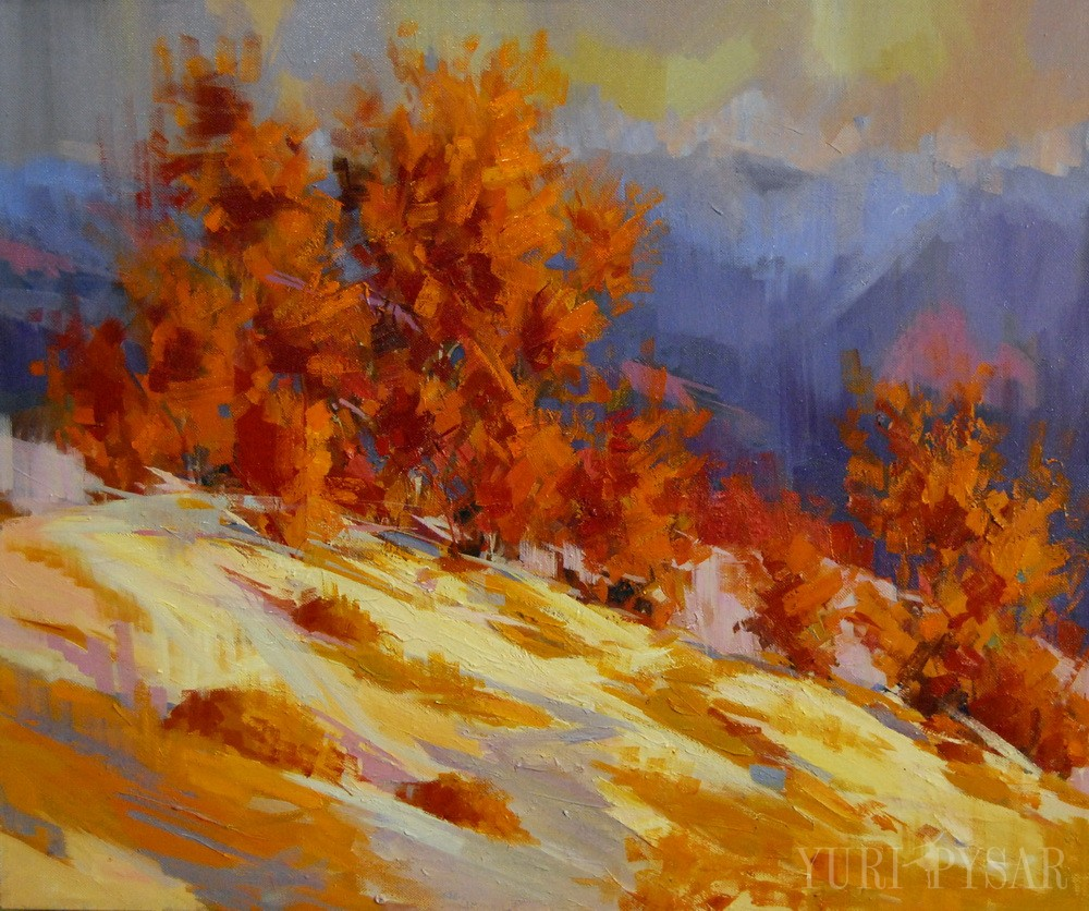 golden-autumn-painting