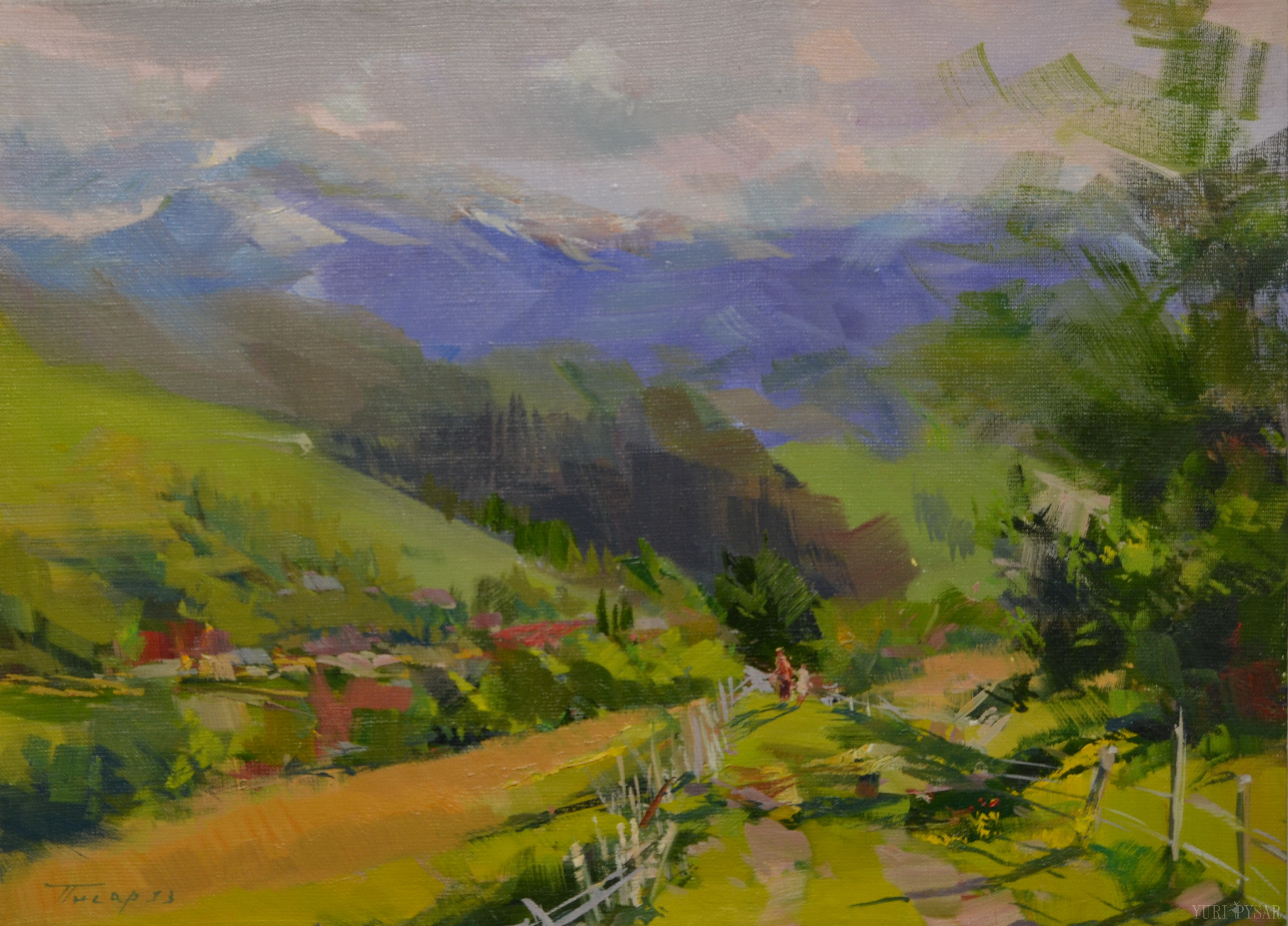 summer-painting-landscape
