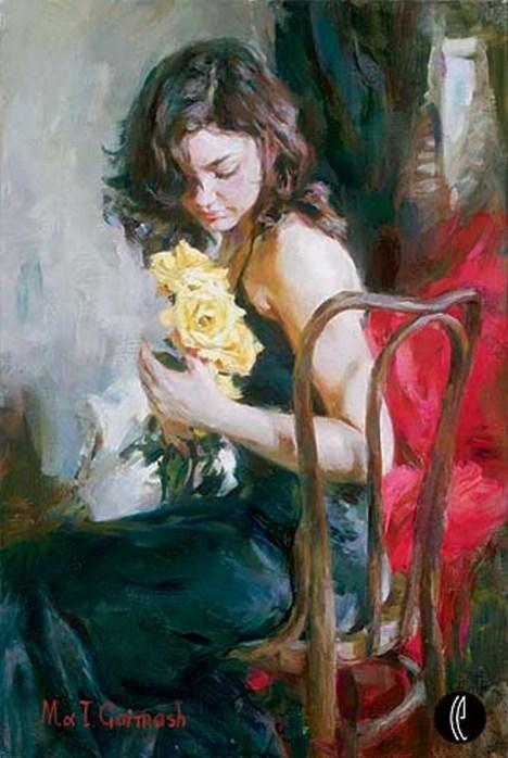44576046_yellow_roses