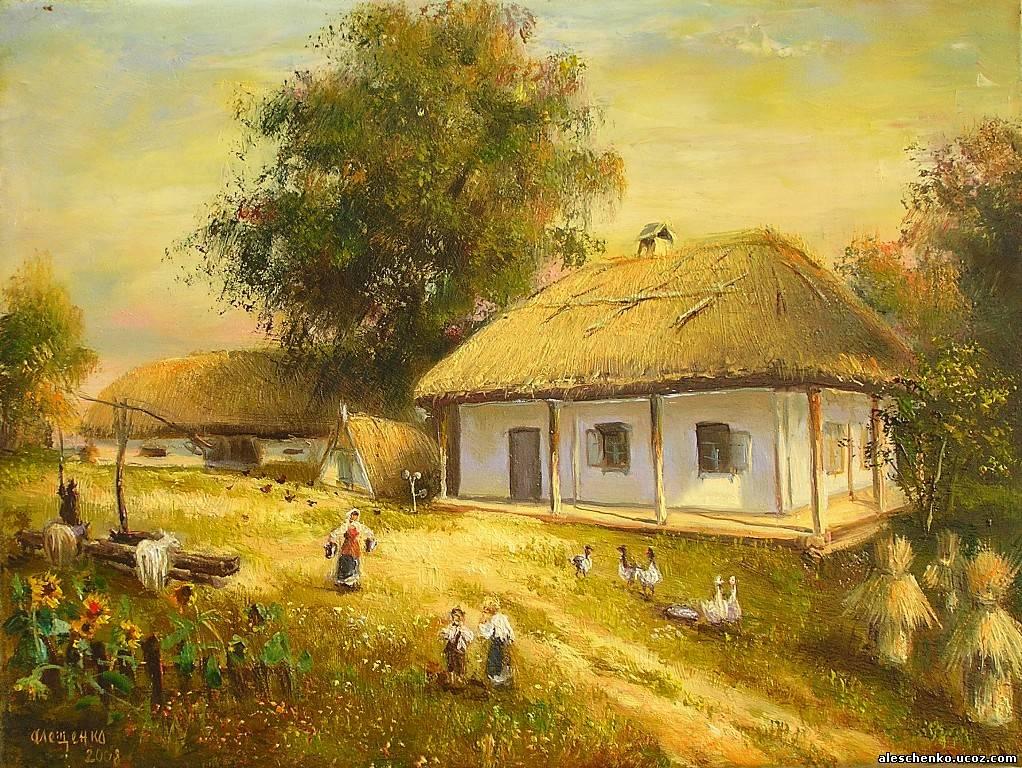 kazatskoe-podvore