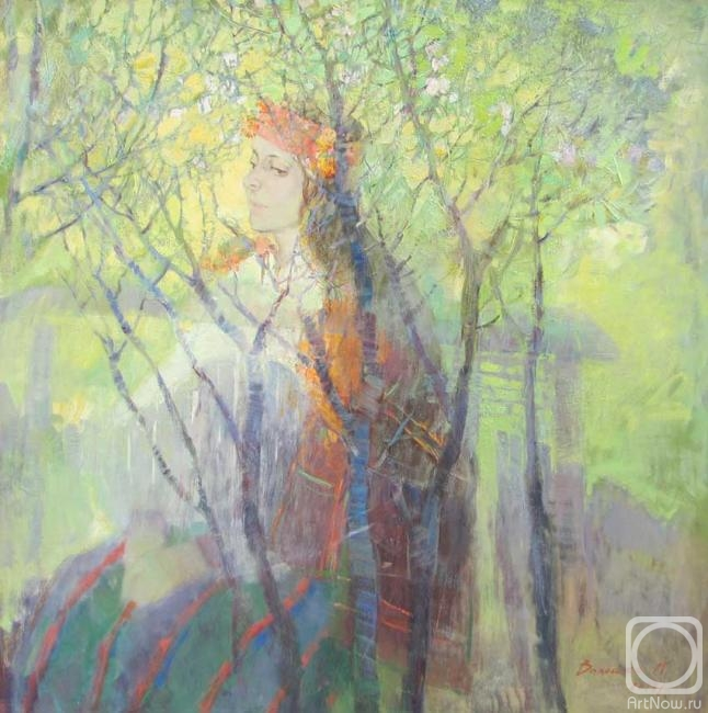 primarlive-shhastya