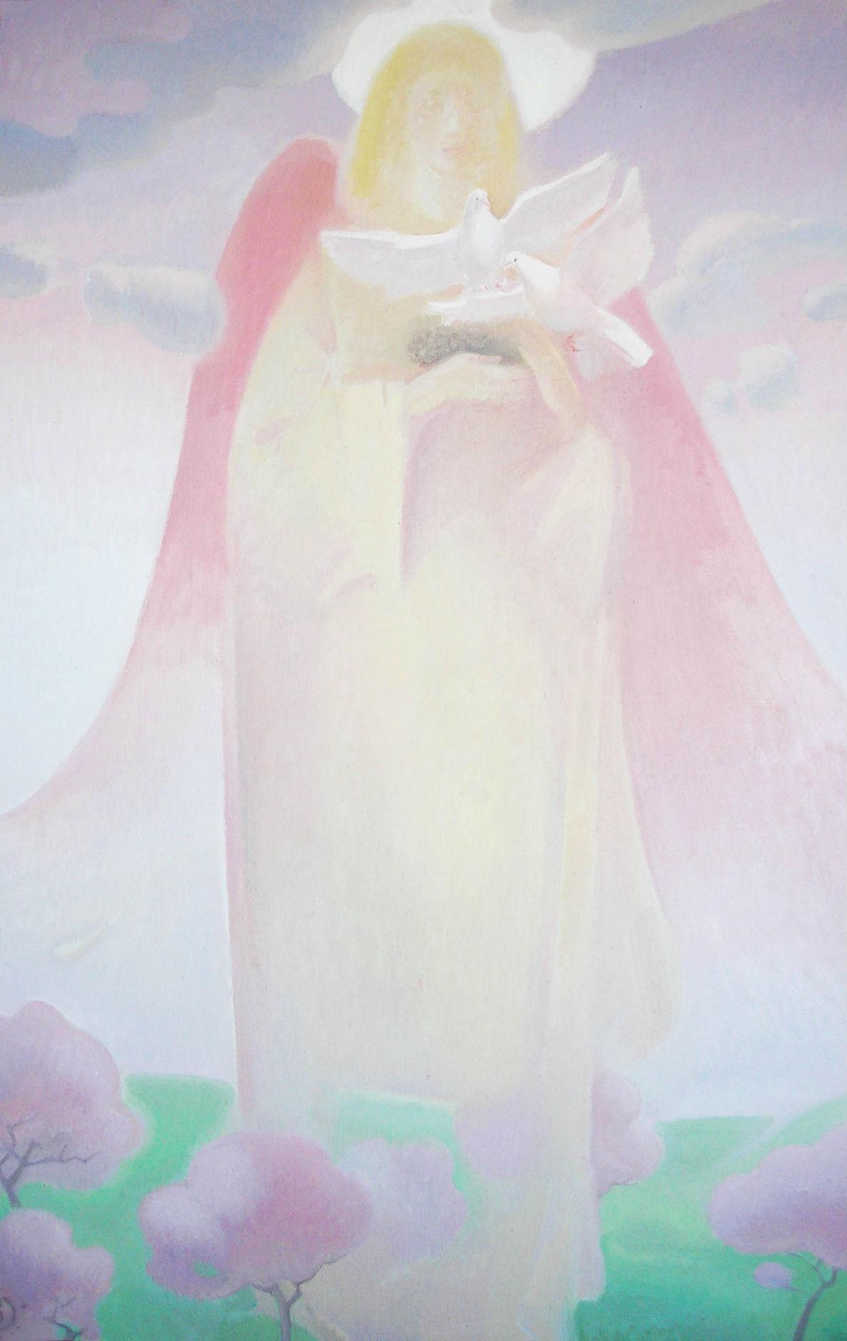 angel-vesnyi