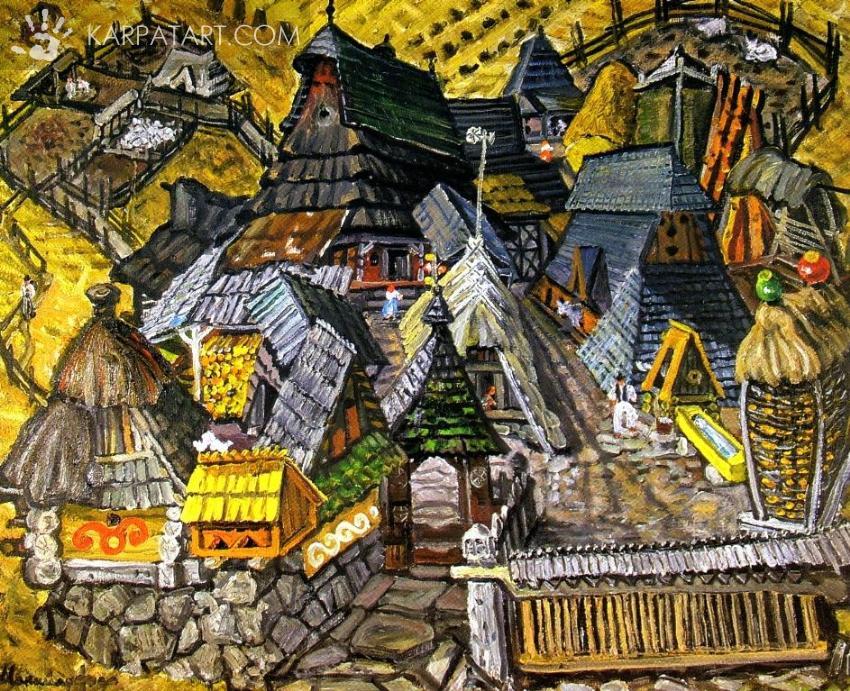 dedov-dom-1974