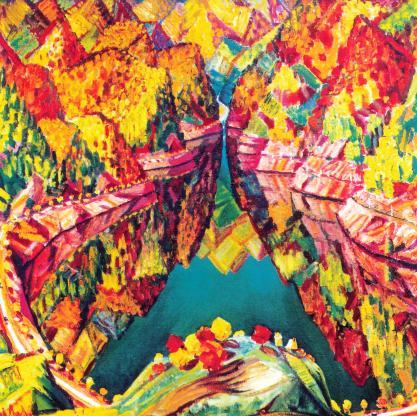 olshanskoe-ozero-1974