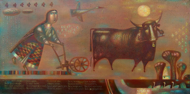 oy-za-gayem-gayem-40x80-polotno-oliya-2012