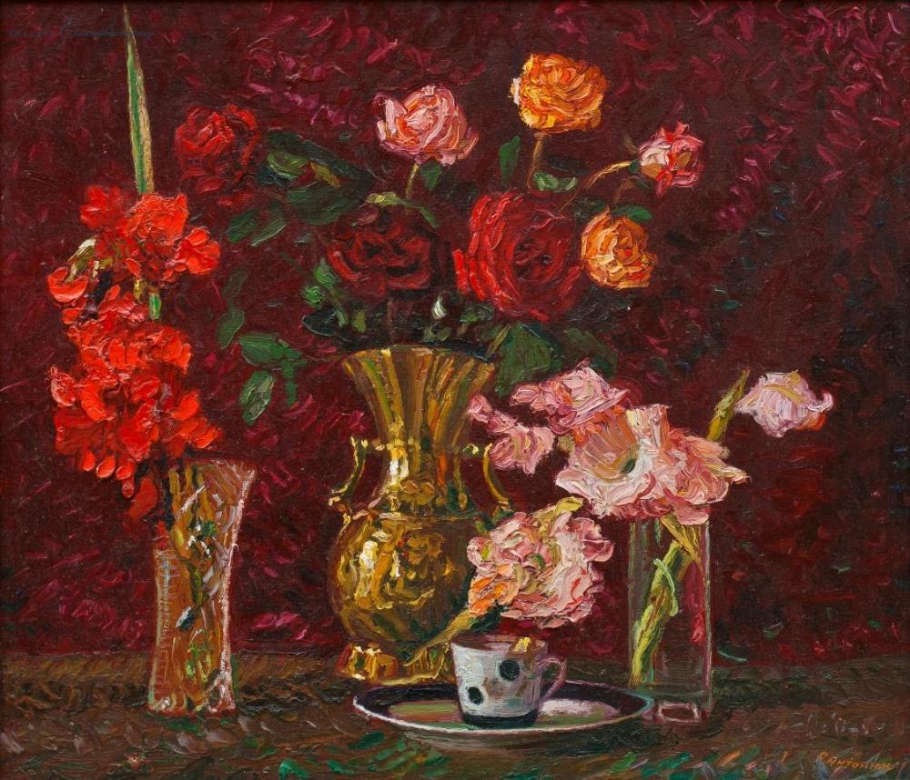 rozyi-i-gladiolusyi-1