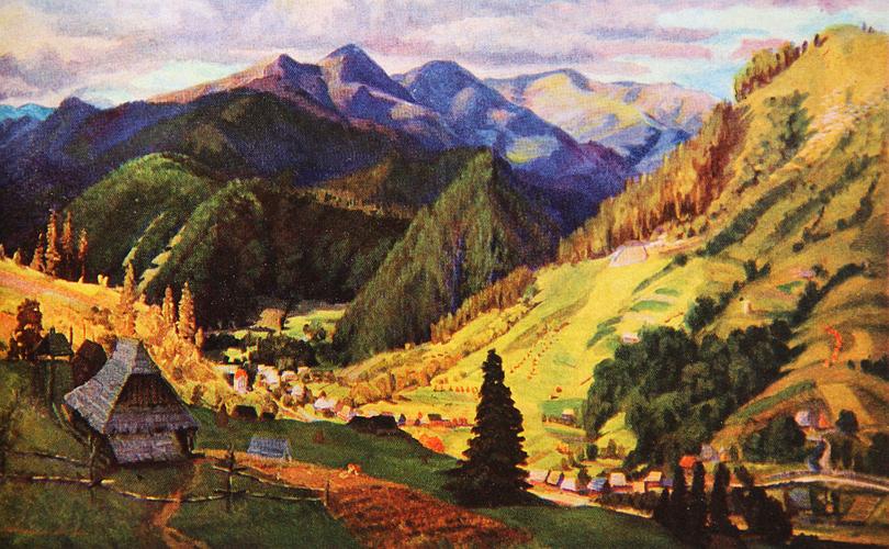 selo-v-gorah