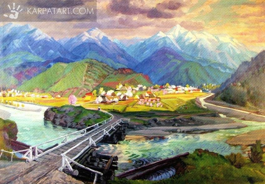 tsvetet-dolina-1961