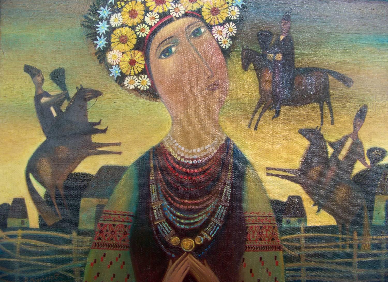 zalitsyalniki-30h40-polotno-oliya-2012