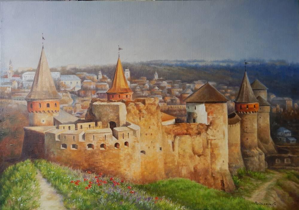 fortetsya