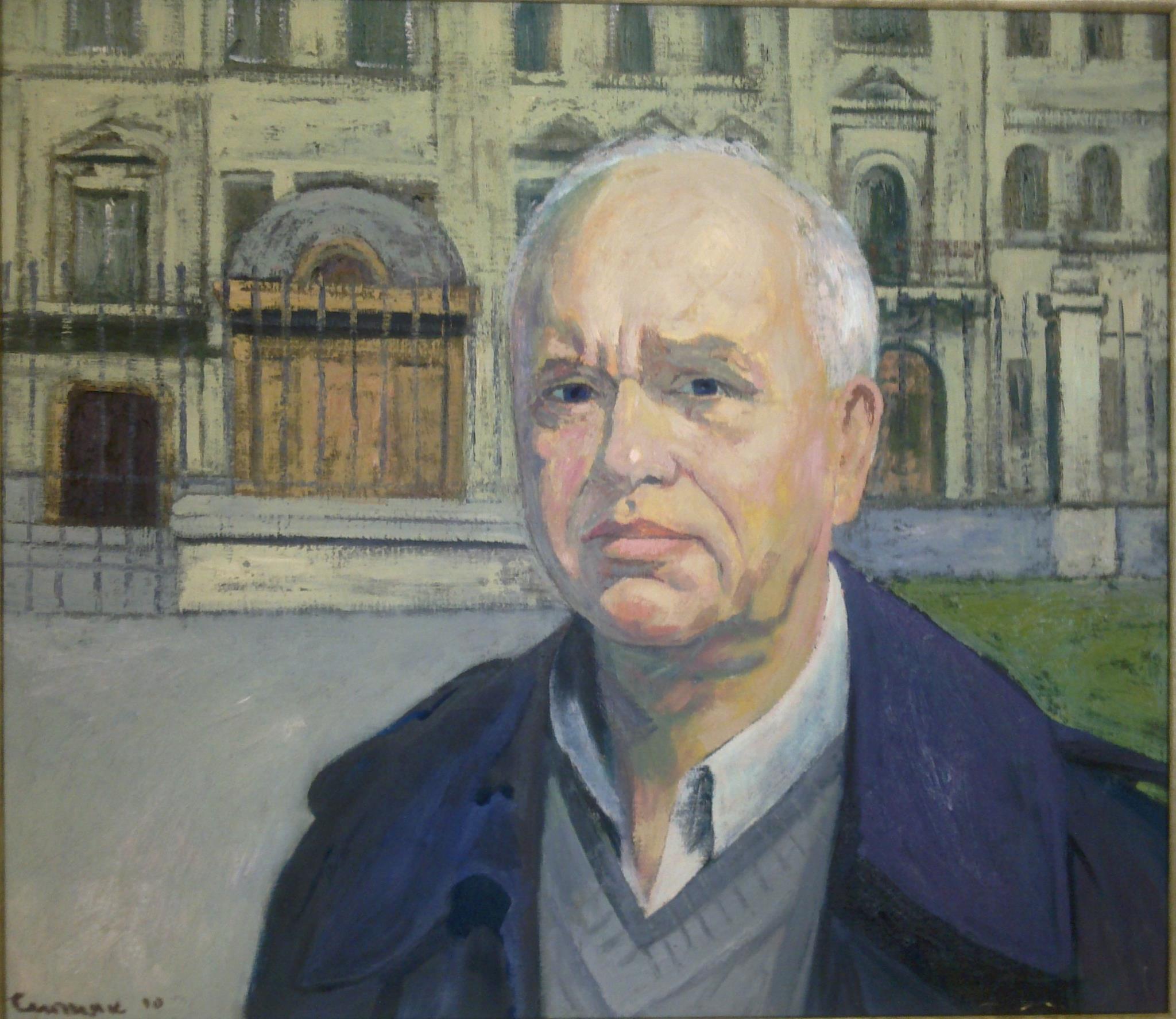 portret-volodimira-gusara