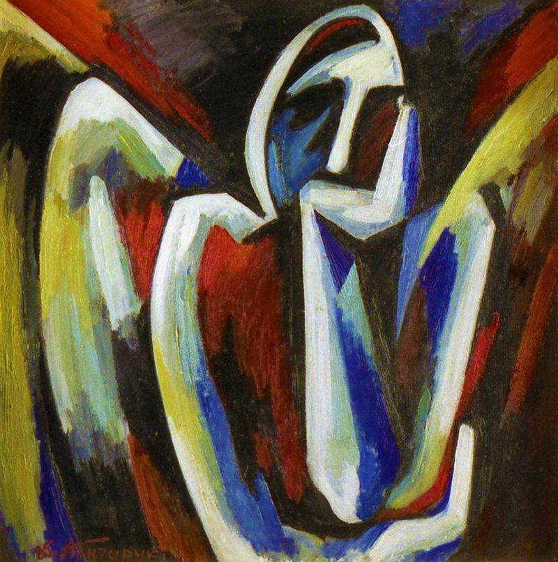 grishnyi-angel-1985