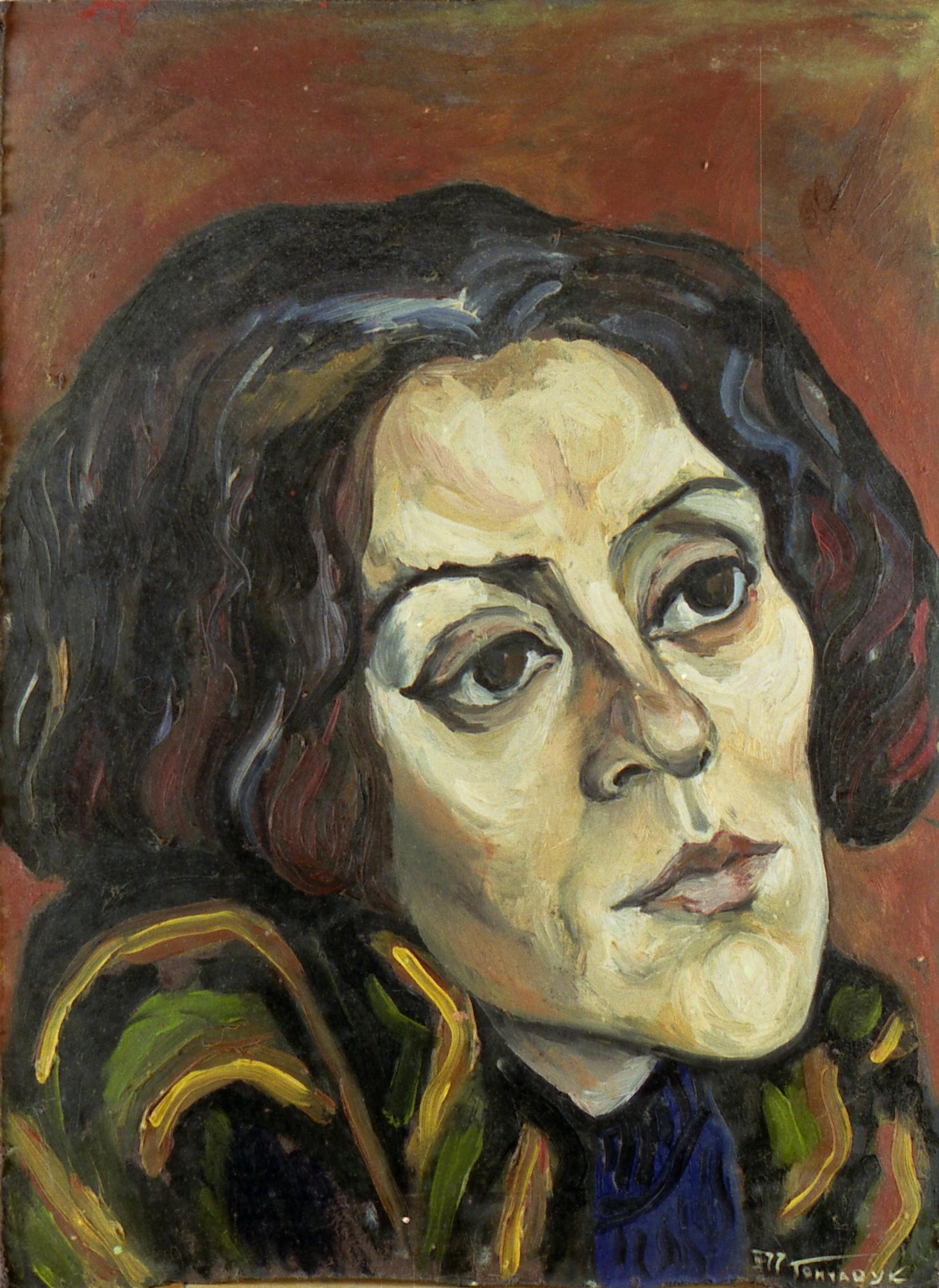 portret-tayi