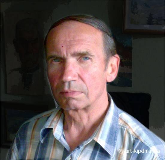 00Анатолій-Миколайович-Калитк
