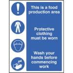 PPE Notice