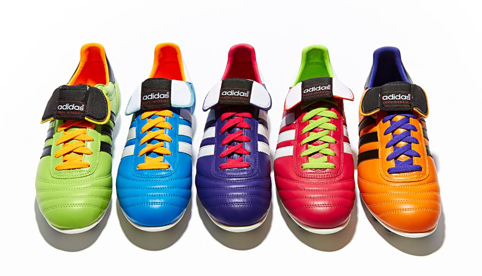 adidas_samba_copa_mundial