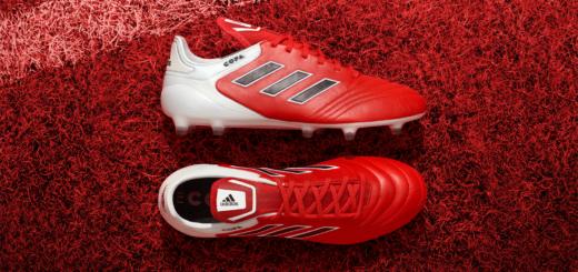 Adidas Copa 17.1