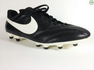 fotbalová obuv Nike