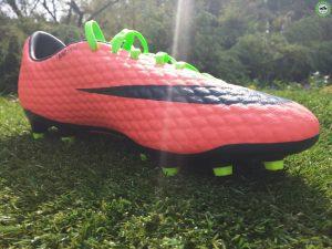 Nike Hypervenom Phelon 3