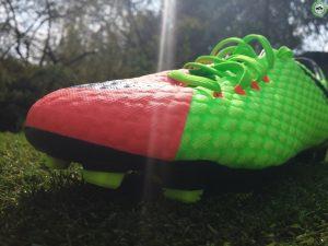 kopačky Nike Hypervenom