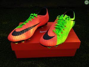 kopačky Nike Hypervenom Phelon 3