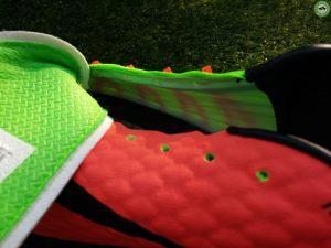provázky u zavazování Nike Hypervenom Phelon 3