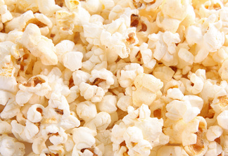 Popcorn featured 1