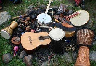 Musicalinstruments 1024x740