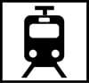 Liikenneyhteydet raitiovaunu