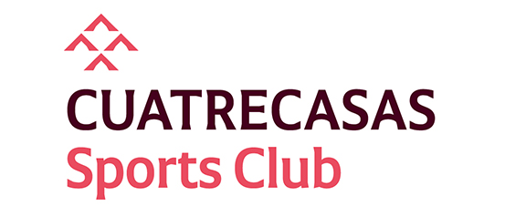 CUATRECASAS Sports Club