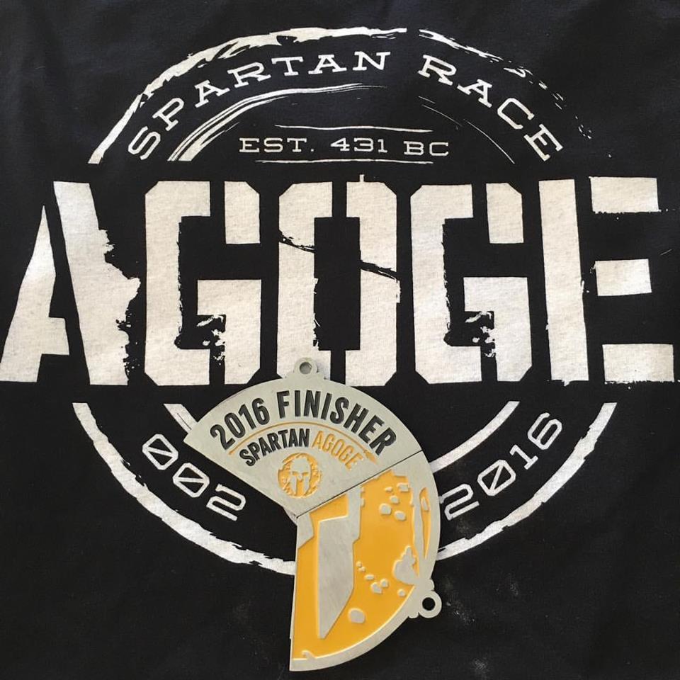 Spartan race coupon codes 2018