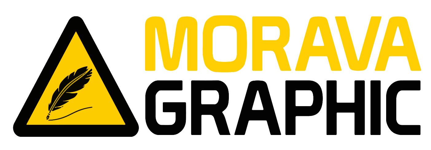 Morava Graphic