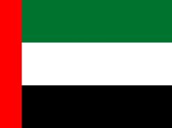 Arabische Voice-over