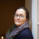 Ellinor Eke - hållbart kontor - Workaround.se