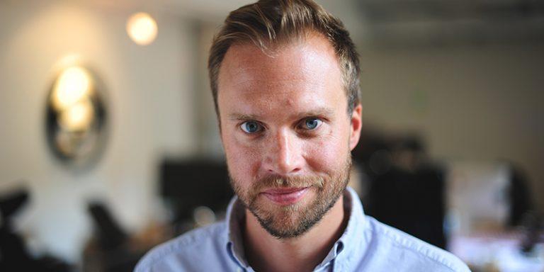 Johan Hemminger - Workaround.se