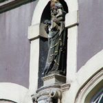 rathaus-madonna1