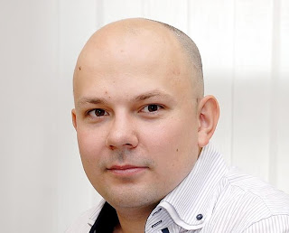 Rajkovics Péter: Senkinek sem lesz könnyű