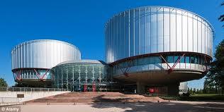 Mi történt Strasbourgban? És mi fog Brüsszelben?
