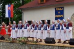 Slováci v Maďarsku