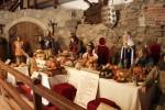 Renesančné hostiny kráľa Mateja