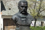Lajos Pósa
