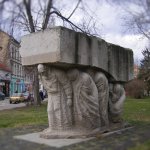 Kedy bude 12. apríl spomienkovým dňom aj pre Slovákov?