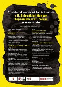 szlov magy kepz forum